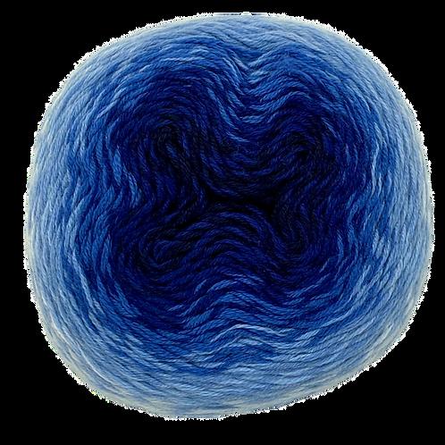Whirl - Fine Art - Classicism