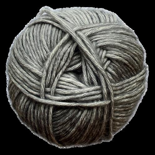 Stone Washed XL - Smokey Quartz