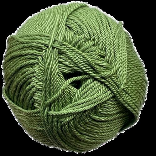 Cahlista - Sage Green