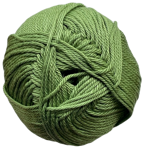 Catona 25g - Sage Green
