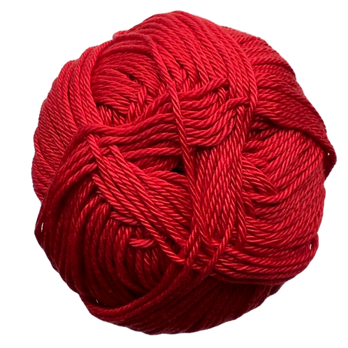 Catona 25g - Hot Red