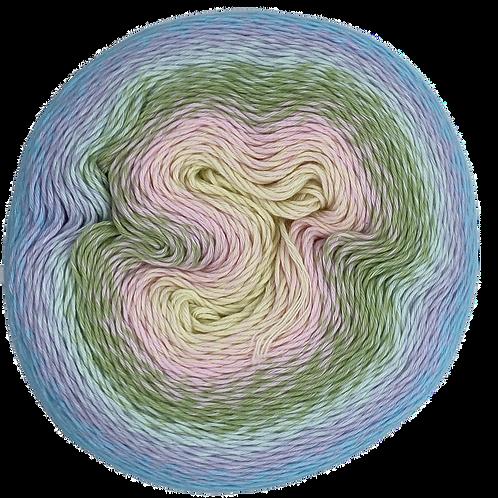 Whirl - Melting Macaron
