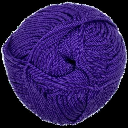 Catona 25g - Deep Violet