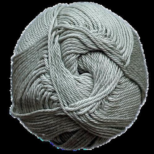 Cahlista - Light Silver
