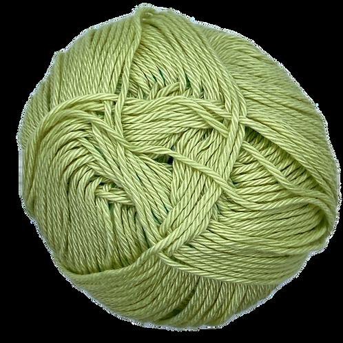 Catona 50g - Lime Juice