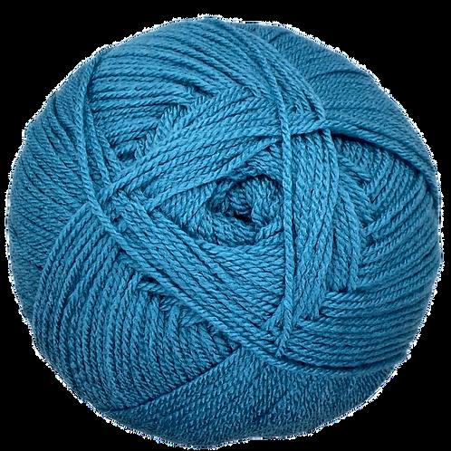 Colour Crafter - Alphen