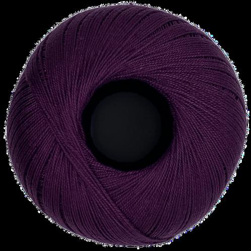 Maxi Sugar Rush - Shadow Purple