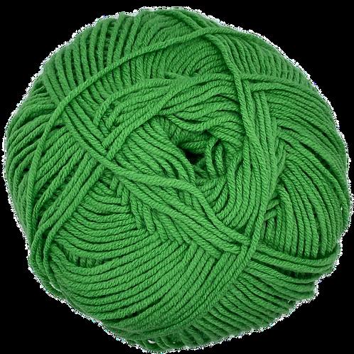 Softfun - Green