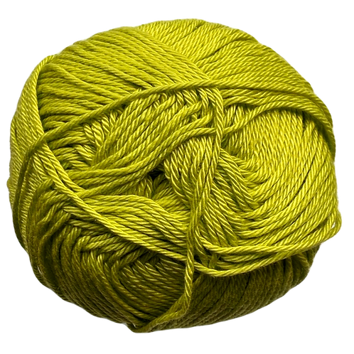 Catona 25g - Green Yellow