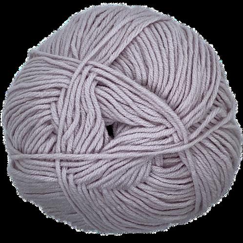Softfun - Lavender