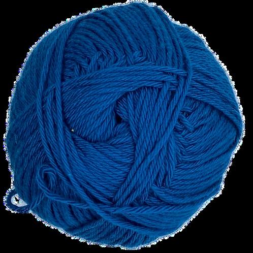 Bamboo Soft - Celestial Blue