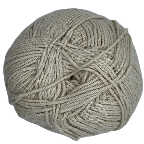 Cotton 8 - Beige - 656