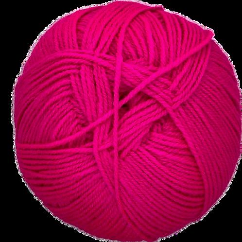 Colour Crafter - Hilversum