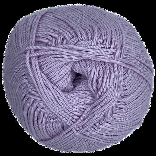 Organicon - Lavender Haze