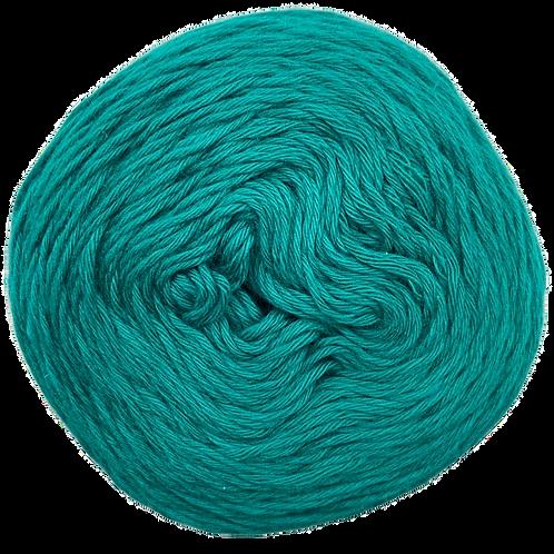 Whirlette - Spearmint