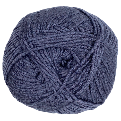 Merino Soft - Hogarth