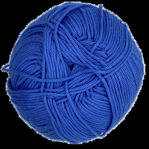 Cotton 8 - Purple - 506