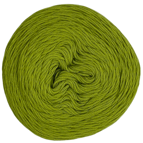 Whirlette - Tangy Olive