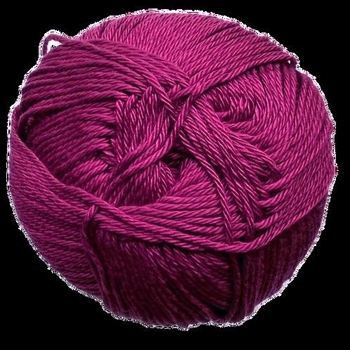 Catona 50g - Tyrian Purple