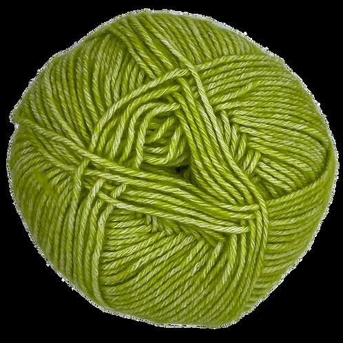 Stone Washed - Peridot