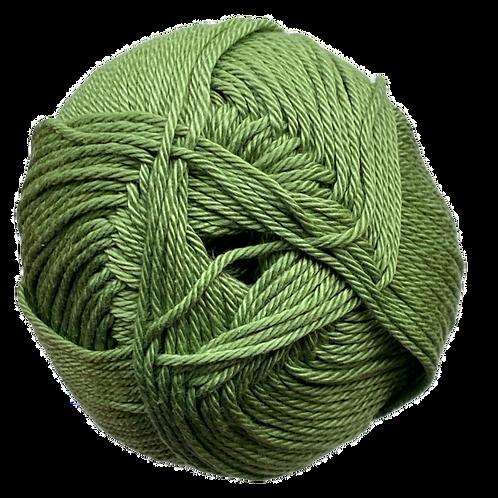Catona 50g - Sage Green