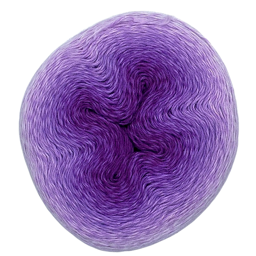 Whirl - Shrinking Violet