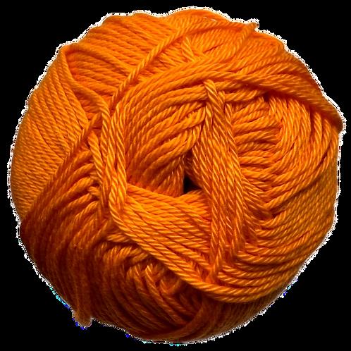 Catona 25g - Tangerine