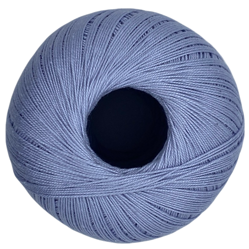 Maxi Sugar Rush - Lilac Mist