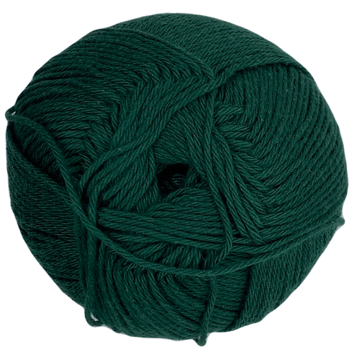 Cotton 8 - Green - 713