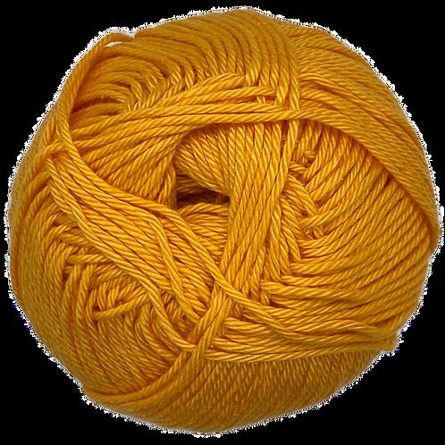Catona 25g - Sweet Orange