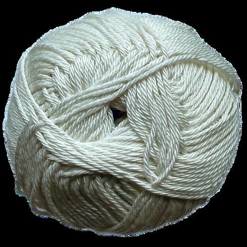 Catona 50g - Bridal White