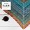 Thumbnail: Shawl of Secrets Kit