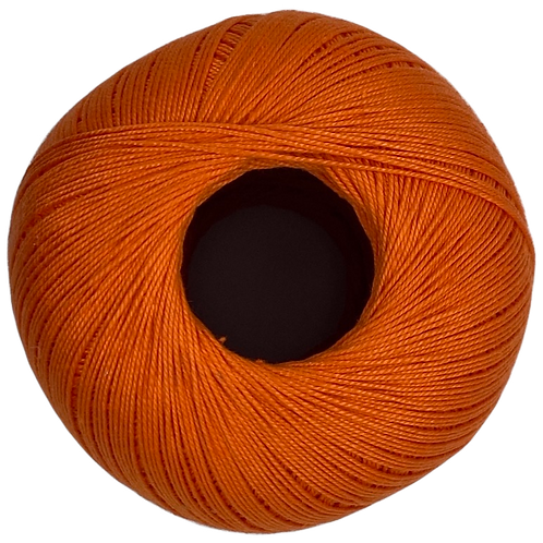 Maxi Sugar Rush - Royal Orange