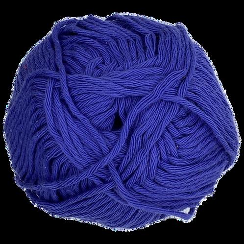 Cahlista - Deep Amethyst