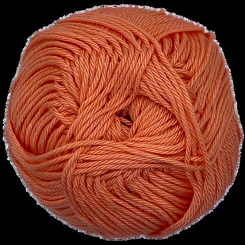 Catona 25g - Rich Coral