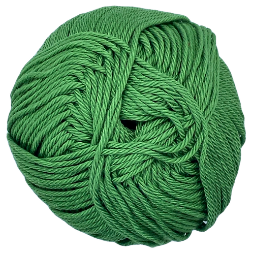 Catona 25g - Forest Green