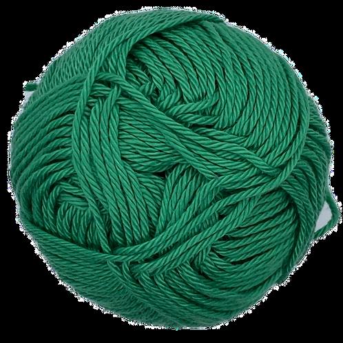 Catona 25g - Parrot Green