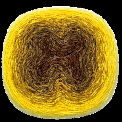 Whirl - Fine Art - Pop Art