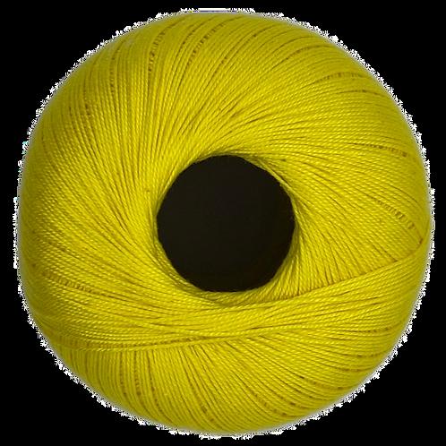 Maxi Sweet Treat - Lemon