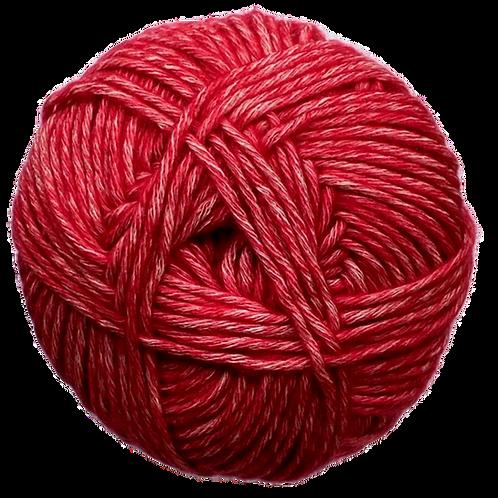 Stone Washed XL - Red Jasper