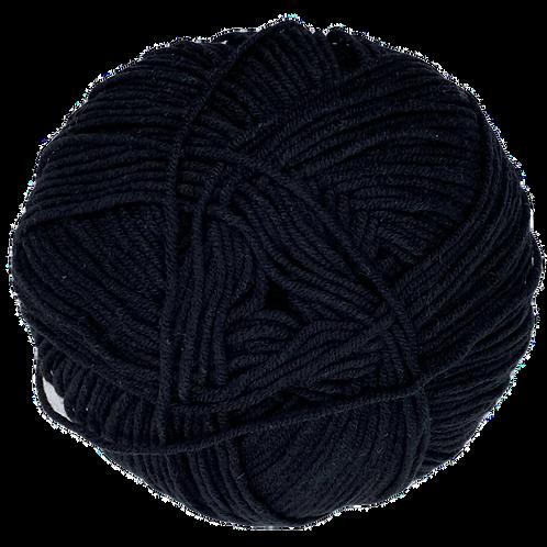 Softfun - Black