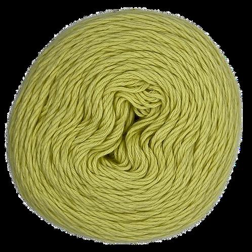 Whirlette - Star Fruit