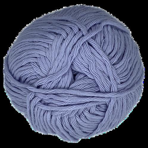 Cahlista - Lilac Mist