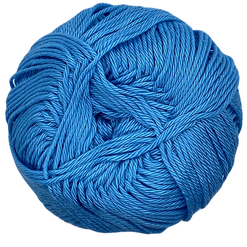 Catona 50g - Sky Blue