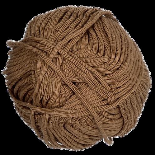 Cahlista - Hazelnut