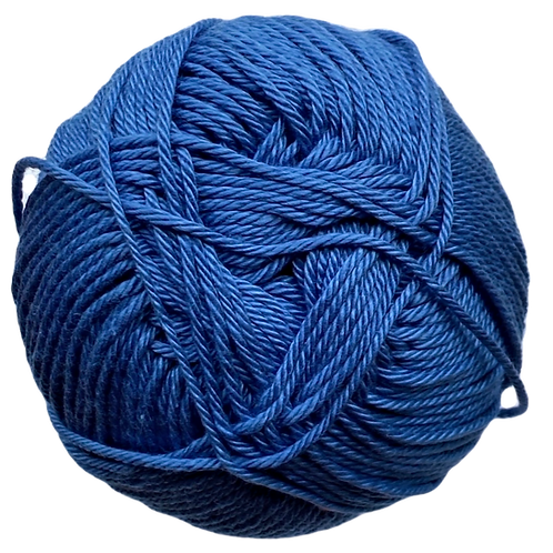 Catona 50g - Capri Blue