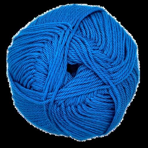 Catona 25g - Petrol Blue
