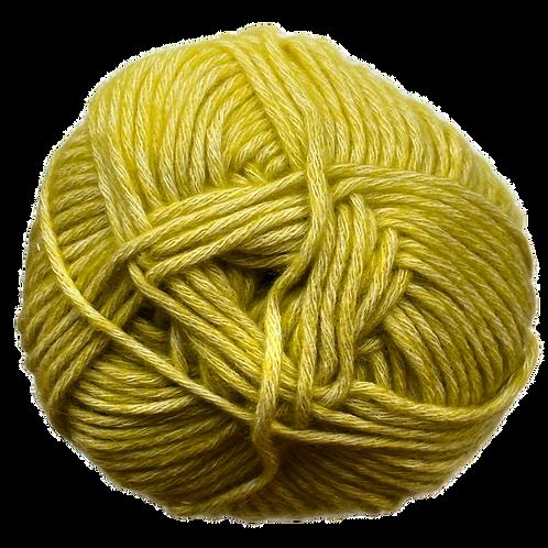 Stone Washed - Lemon Quartz