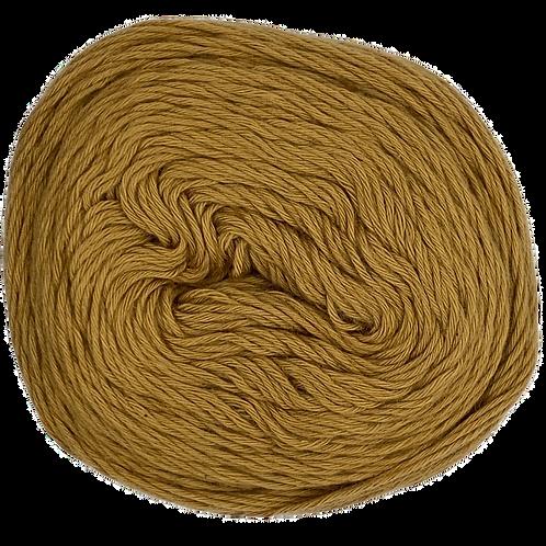 Whirlette - Macadamia