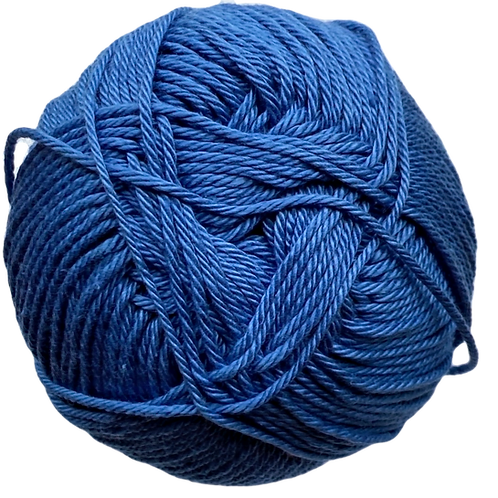 Catona 25g - Capri Blue